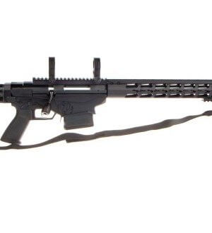 ruger-precision-18004