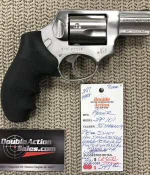 ruger-sp101-for-sale