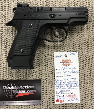 cz-usa-2075-rami-for-sale