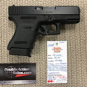 glock-30sf-for-sale