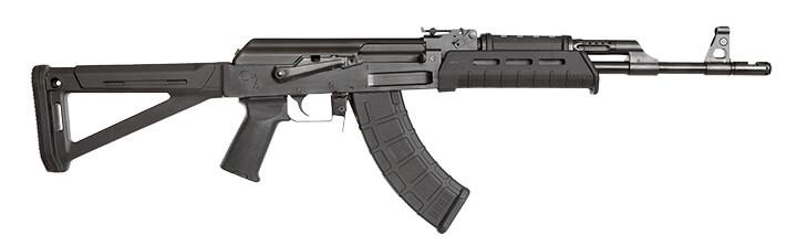 century arms c39v2-moe ri2399-n