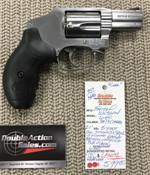 smith-wesson-640-for sale