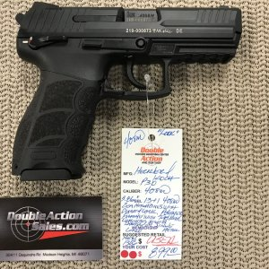 h&k-p30-for-sale