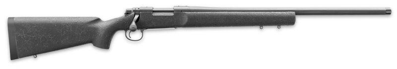 remington-86675-for-sale
