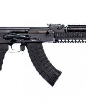 riley-defense-rak47-t-mp