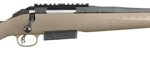 ruger-450-bushmaster-16950-for-sale