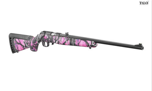 ruger american for sale