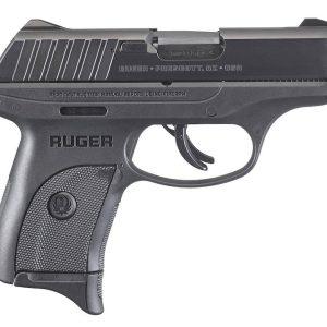 ruger-ec9s-for-sale