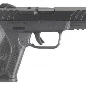 ruger-security-9-3810
