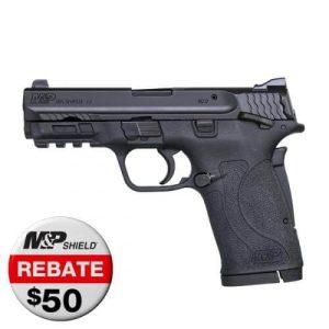 S&W-11663_w-rebate