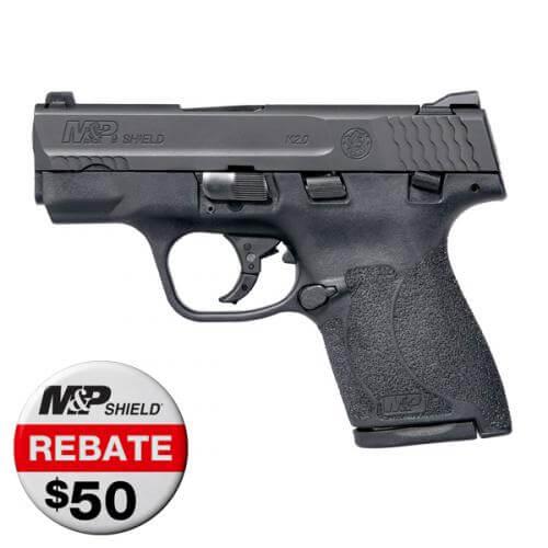 S&W-11806_w-rebate