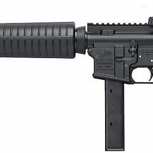 colt-ar6951-9mm-for-sale