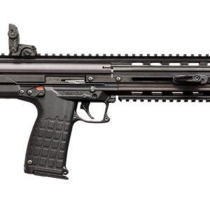 kel-tec-CMR-30 for sale