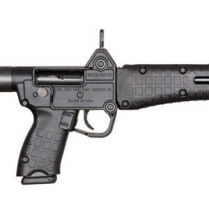 kel-tec-sub-2k9