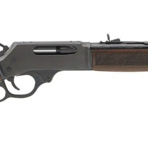 henry-repeating-arms-H018-Lever-Shotgun-410