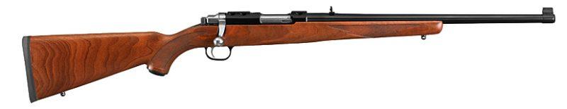 ruger-7401-for-sale