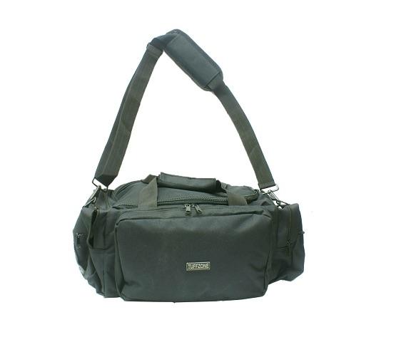 tuff zone range bag tz-gr14