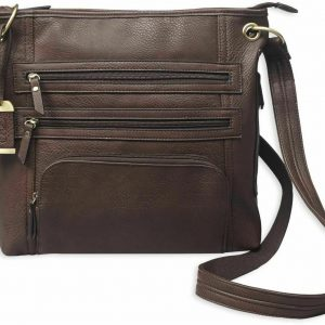 bulldog-bdp-039-brown