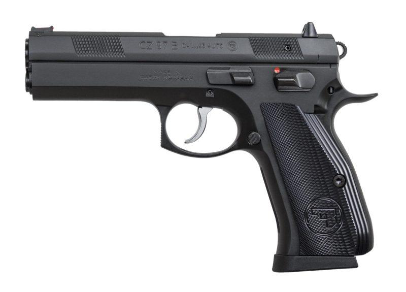 cz-usa-CZ-97-B