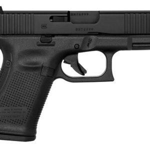 glock-19-gen-5-fs