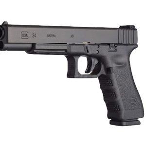 glock-24-gen-3