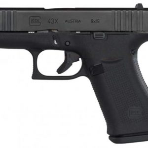 glock-43x-blued