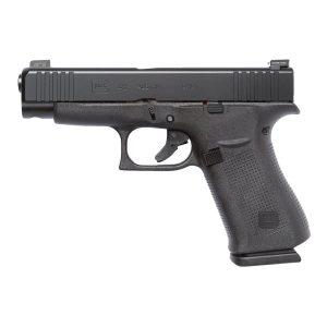glock-48-am