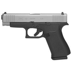 glock 48 night sights