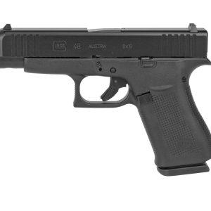 Glock 48B