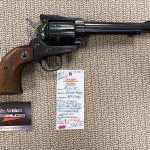 ruger-blackhawk-for-sale-like-new