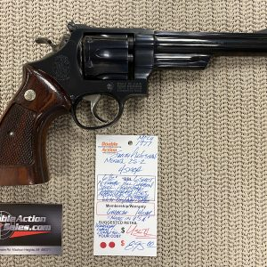 smith-wesson-25-2-for-sale