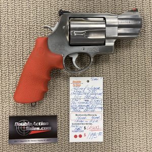 smith-wesson-500-emergency-survival-kit