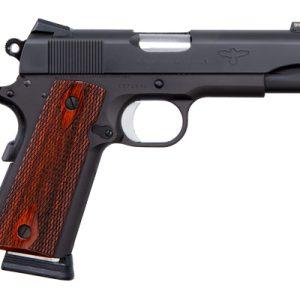 Colt-O4840CGP