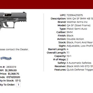 walther-2830019