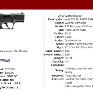 walther-5120365