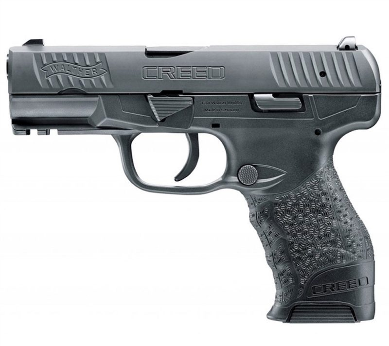 walther-creed-2815516
