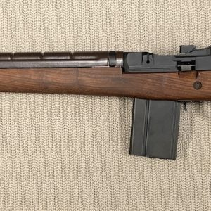springfield_m1_1895-for-sale