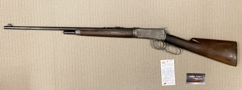 winchester-55-rifle