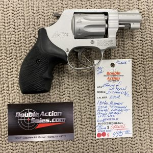 smith-wesson-317-airlite