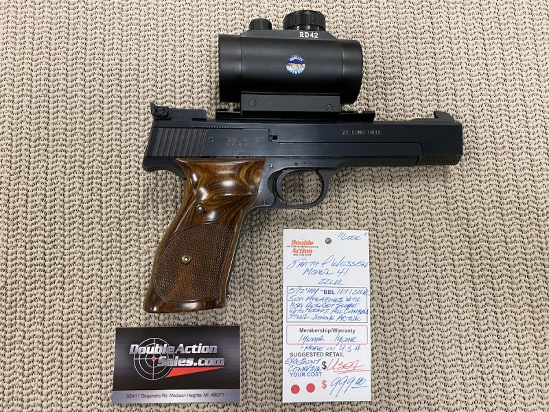 smith-wesson-41