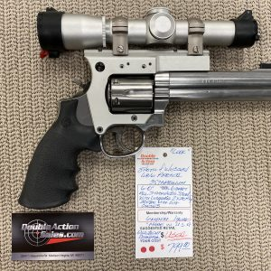 smith-wesson-686-ported