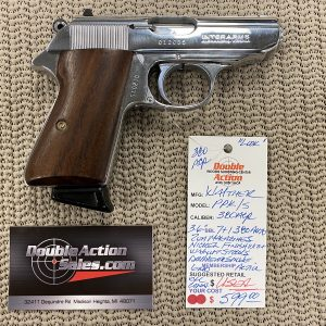 walther-ppk-s