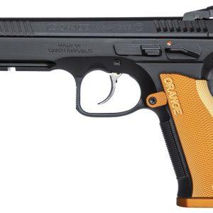 cz-usa-shadow-2-orange