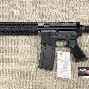 R-Guns-RGUN16HBQR