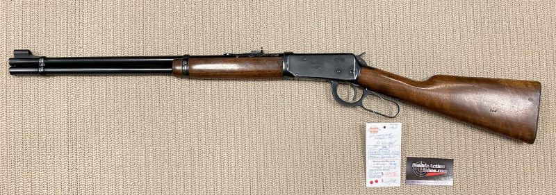 winchester-94-32-winchester-special-1960