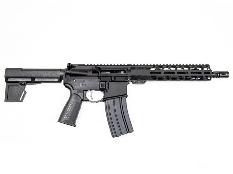 battle-arms-dev-workhorse-810033785535