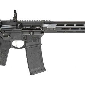 springfield-st916556b-b5-st-victor-rifle