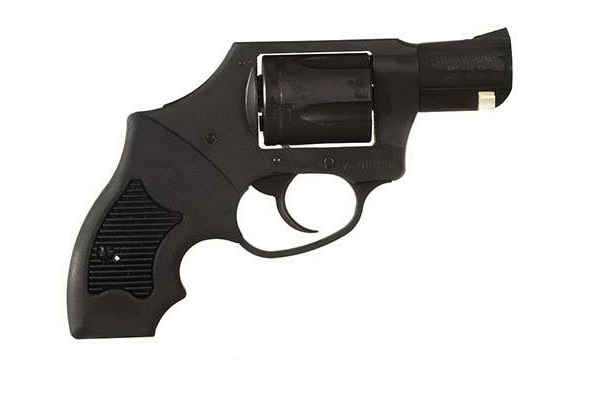 charter-arms-undercover-dao-678958138115