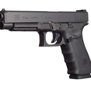 glock-41-gen4-os-764503014529
