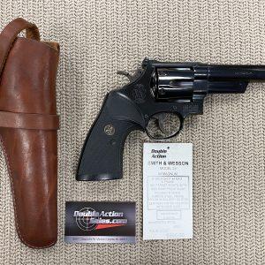 S&W-Model-29-44-mag